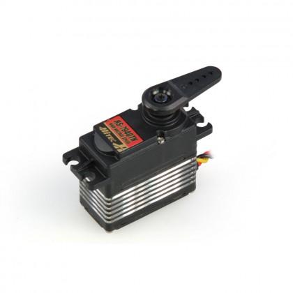 Hitec HS7940TH G2 Premium High Voltage (HV) Ultra High Speed 7.4V 65g 16Kg 2220510