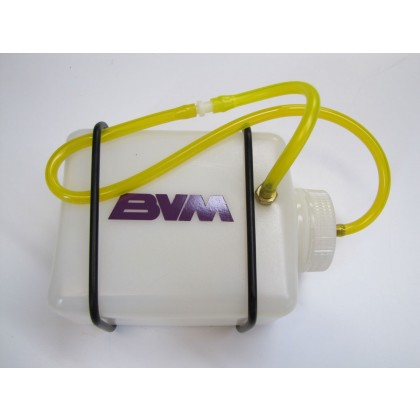 BVM Hi-Flow Over Flow Tank TA-SR-1013