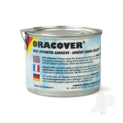 Oracover Oracover EPP Adhesive (0982) 100ml 5524784