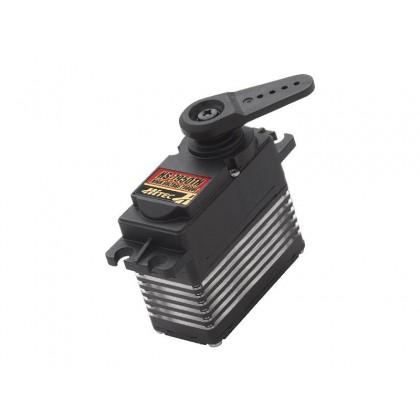 Hitec HS7950TH G2 Premium High Voltage Ultra Torque Servo 65g 35Kg