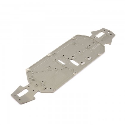 TLR Ultralite Chassis: 8IGHT 4.0 TLR341003