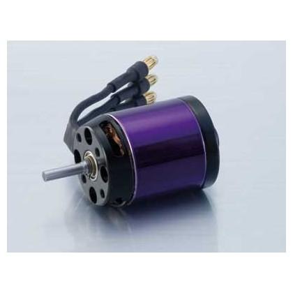 Hacker A20-12xl Brushless Outrunner Motor 97800010