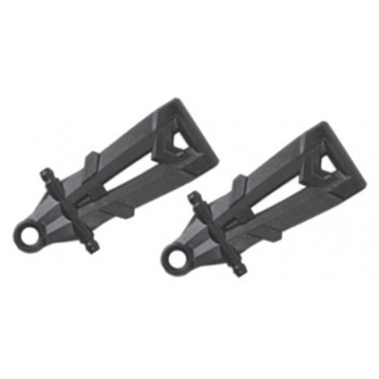 Absima Spirit Front Lower Arm AB30-SJ09