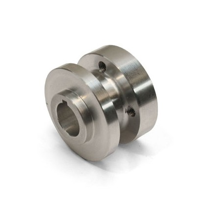 DLE-55 PROPELLER HUB DLE55A3