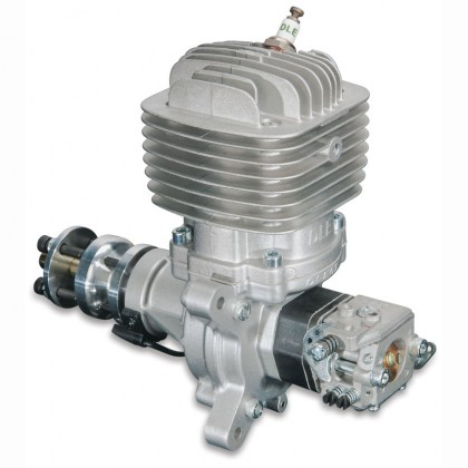 DLE-61 Two Stroke Petrol Engine DLE61