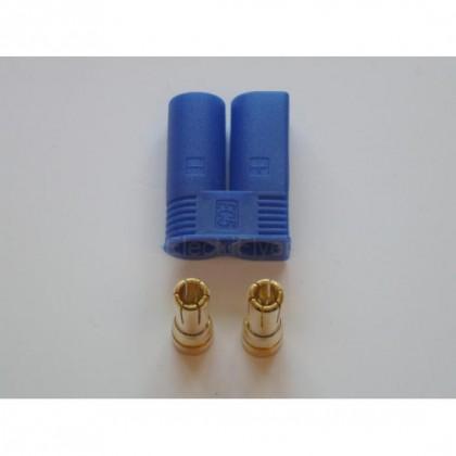 Electriflyer EC5 Connector - Male
