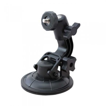 SUCKER CUP for EYE-LIGHT PRO 10 Watt CORDLESS LED FLOODLIGHT From GLOFORCE