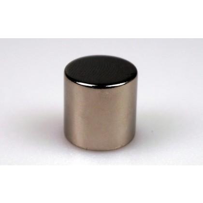Hacker Neodymium Bar Magnet A26015