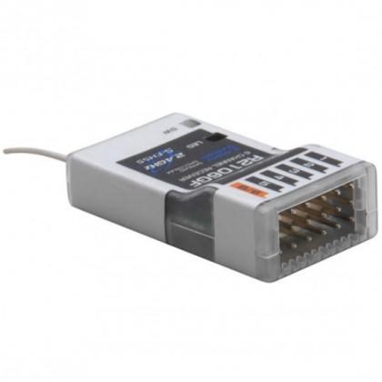 Futaba R2106GF 6 Channel Receiver 2.4GHz S-FHSS (Air)