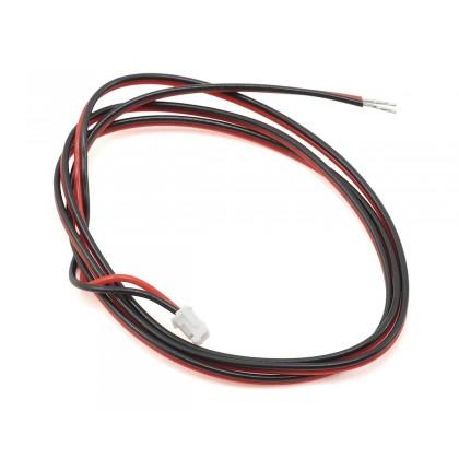 Spektrum Aircraft Telemetry Flight Pack Voltage Sensor V2 SPMA9570A