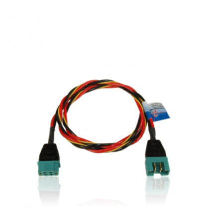 80cm PowerBox PowerBus Lead 9126/80