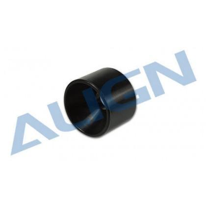 Align Replacement Starter Rubber for the Align Super Starter STQ 100