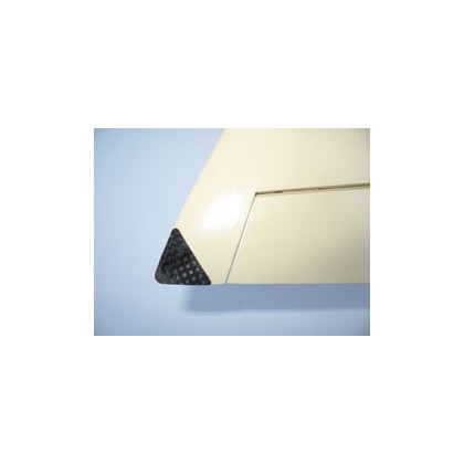 BVM Stab Tip Protector (2 Pairs) PA-SR-0021