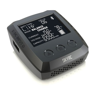 SkyRC B6 Nano Charger SK-100134