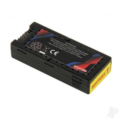 LiPo 1S 300mAh Battery (for Ninja 250) TWST100117
