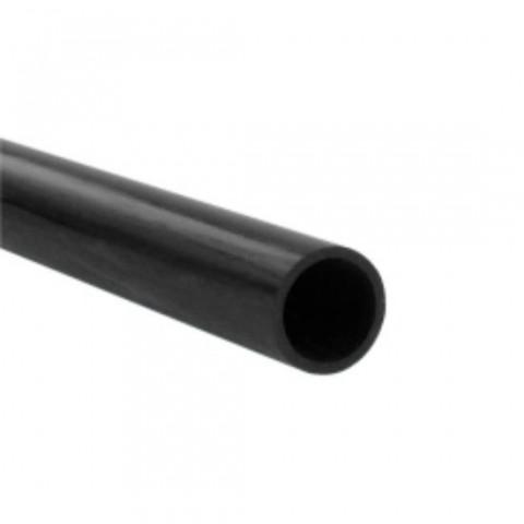 Carbon Fibre Tube 5.0mm x 3.0mm