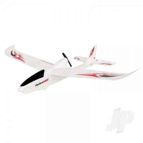 Sonik RC Ranger 600 RTF Powered Glider With Flight Stabilization SNKV761-2