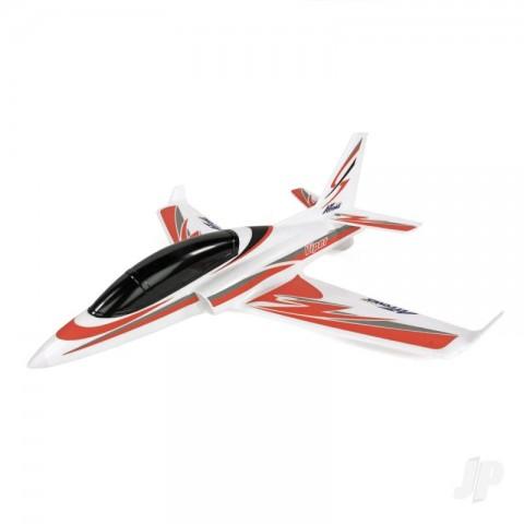 Arrows Hobby Viper 50mm EDF PNP (773mm) ARR012P