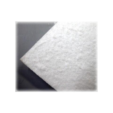 "BVM Ceramic Insulation 12"" x 24"" (1 Sheet) 1710"