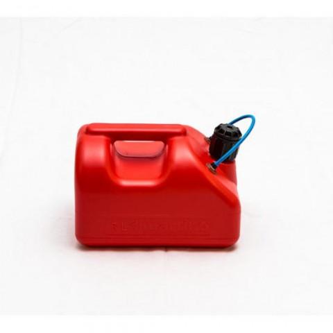 5 Litre Nexus Fuel Caddy Storage Version