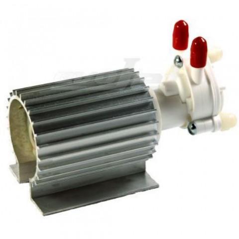 Orbit Refueling Fuel Pump RFP600 by EvoJet
