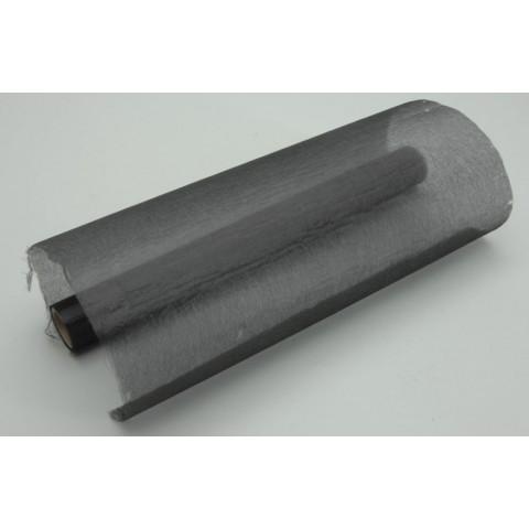 Deluxe Materials Lightweight Carbon Tissue 1M Sq. 75cm x 33cm BD62