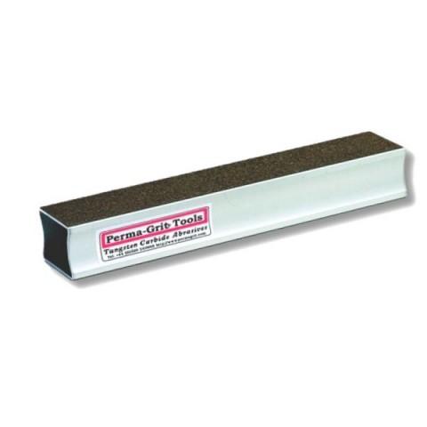 Perma-Grit Sanding Block Flat 280mm x 51mm Coarse / Fine Grit SB280 PermaGrit