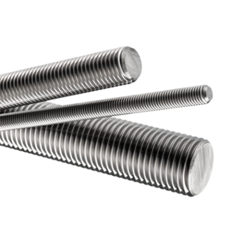 M2 Stainless Steel Threaded Rod Studding M2 x 240mm